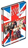 Little Britain - The Game [Interactive DVD]