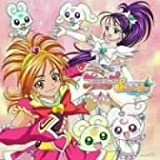 Futariha Precure Splash Star (US Import)