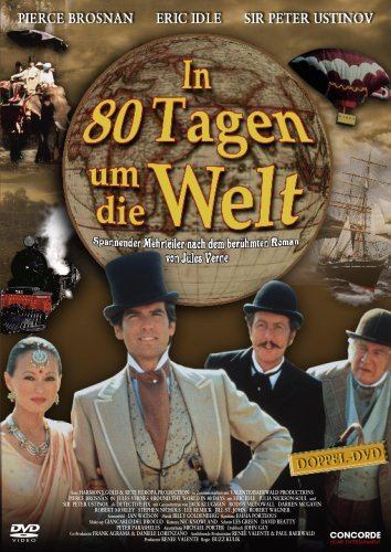 In 80 Tagen Um Die Welt 1989 Stream