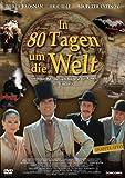 In 80 Tagen um die Welt (2 DVDs)