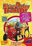 Kleiner roter Traktor, 2 Folgen (Mini)