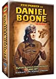 Daniel Boone - Season One [RC 1]