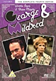 George And Mildred - Series 4