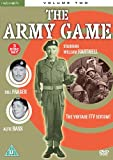 The Army Game - Volume 2