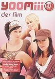 Yoomiii - Der Film