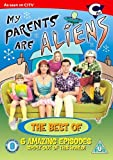 My Parents Are Aliens - Best Of