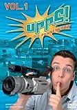Upps! - Die Pannenshow Vol. 1
