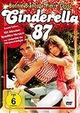 Cinderella '87 (Special Edition)