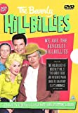 We Are The Beverly Hillbillies