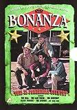 Bonanza - This Is Ponderosa Country