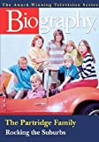 Biography Channel - The Partridge Family