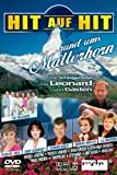 rund ums Matterhorn