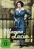 Mamma Lucia