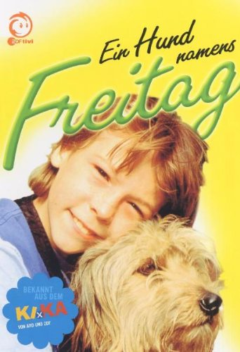 Ein Hund names Freitag