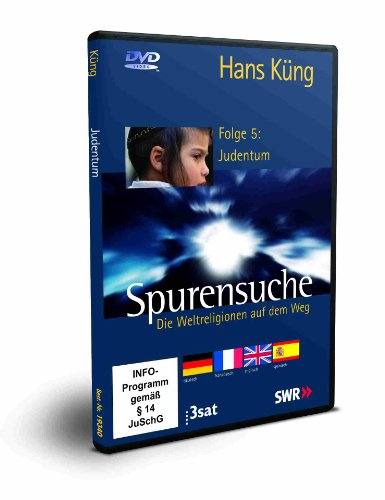 Spurensuche - Folge 5: Judentum