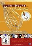 Kochschule (2 DVDs)