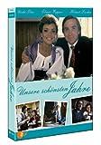 Unsere schönsten Jahre (3 DVDs)