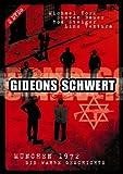 Gideons Schwert (2 DVDs)