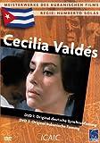 Cecilia Valdés (2 DVDs)