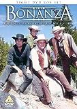 Bonanza (8 DVD Box Set)