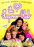 The Sleepover Club - Series 1 - Episodes 13-16