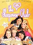 The Sleepover Club - Series 1 - Episodes 17-20