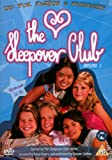The Sleepover Club - Series 1 - Episodes 21-24