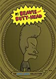 Beavis & Butt-Head - The Mike Judge Collection