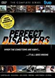 Perfect Disasters