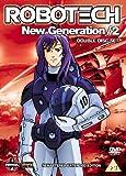New Generation Volume 2