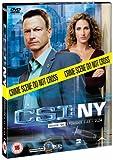 C.S.I. New York 2.2