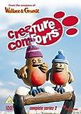 Creature Comforts - Series 2