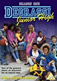 Degrassi Junior High - Series One
