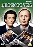 The Detectives - Series 2