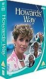 Howard's Way - Series 3