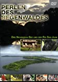 1 - Der Nicaragua-See und der Rio San Juan