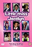 Little Miss Jocelyn