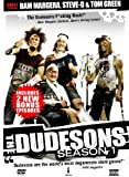 The Dudesons - Season 1
