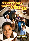 Everybody Hates Chris - The First Season [RC 1]