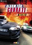 RTL Alarm für Cobra 11 - Vol. 4 (für PC)