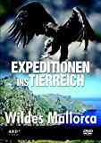 Expeditionen ins Tierreich - Wildes Mallorca