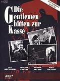 Die Gentlemen bitten zur Kasse (2 DVDs)