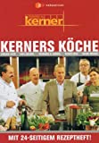 Kerners Köche
