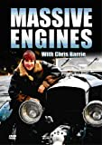 Massive Engines With Chris Barrie