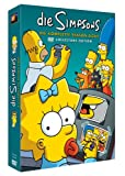 Die Simpsons - Season 8 (Collector's Edition, 4 DVDs)