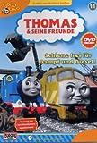 Thomas und seine Freunde 11 - Schiene frei für Dampf und Diesel!