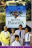 Hotel Paradies - Folgen 05-08