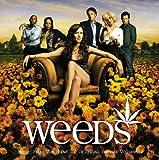 Weeds Soundtrack
