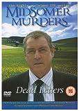 Midsomer Murders - Dead Letters