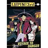 Voyage to Danger
